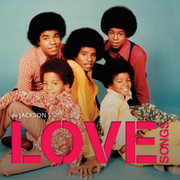 MOTOWN LOVE SONGS