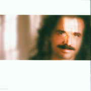 BEST OF YANNI,THE VERY