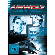 Airwolf-Season 2.1