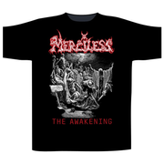 The Awakening 2019 T-Shirt M