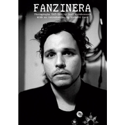 FanzinEra (With An Introduction By Richard Kern)