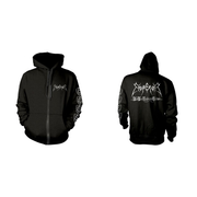 Nightside 2 Hooded Zipper L
