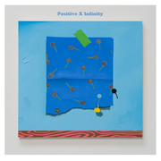 Positive Times Infinity (An Emotional Response Com