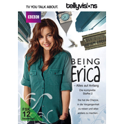 Being Erica-Alles auf Anfang