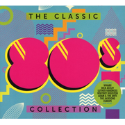 Classic 80s Collection