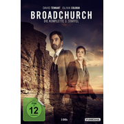 Broadchurch/3.Staffel