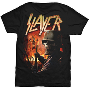 Slayer Torch Mens