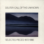 CALL OF THE UNKNOWN