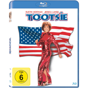 Tootsie - Special Edition