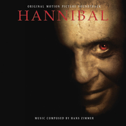 Hannibal-Music From Motion Picture
