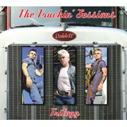 Truckin Sessions Trilogy