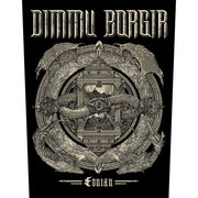 Eonian Backpatch