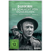 STUDIOCANAL 506193 movie/video DVD German, English