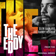 The Eddy (OST from the Netflix Series)