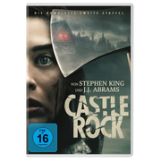 Castle Rock: Staffel 2
