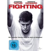 Fighting-Extended Edition