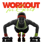 Fitness & Workout: Workout For Girls