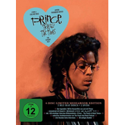 """Prince - Sign """"O"""" the Times (Limited Mediabook Edi"""