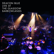 Live at the Glasgow Barrowlands [Video]