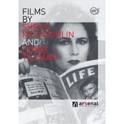 Films by Sheila McLaughlin and