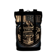 Seal The Deal (Heritage Bag)