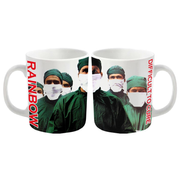 Difficult To Cure Tasse