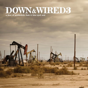 Best of Down & Wired 3