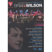 A Tribute To Brian Wilson