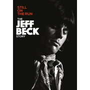 Still on the Run: The Jeff Beck Story [Video]