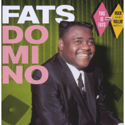 This Is Fats/Rock And Rollin'