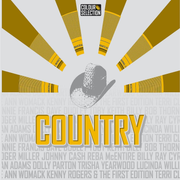 Colour Selection-Country
