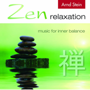 ZEN Relaxation,music for inner balance