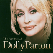 Very Best of Dolly Parton [BMG 2007]