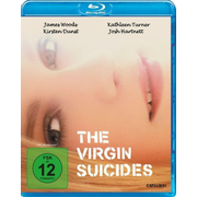 The Virgin Suicides (Blu-Ray)