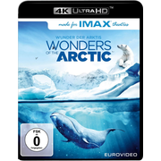 Wonders of the Arctic (UHD)