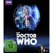 Doctor Who-Der Film