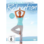 Workout Coach: Relaxation