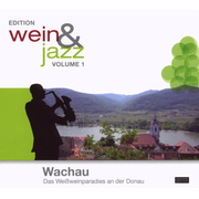 Wein & Jazz, Vol. 1: Warchau