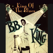 King of the Blues [Dressed to Kill]