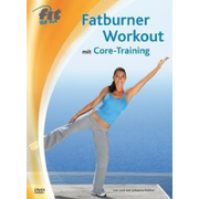 Fit For Fun-Fatburner-Workout