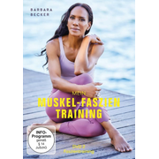 Barbara Becker-Mein Faszien Training-T.2