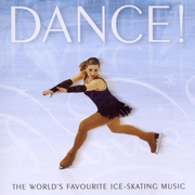 Dance!-The Worlds Favourite