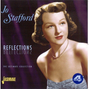 Reflections: The Ultimate Collection