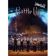 Battle Cry [Video]