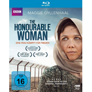 The Honorable Woman (BD)