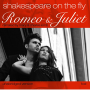 Shakespeare of the Fly Romeo & Juliet
