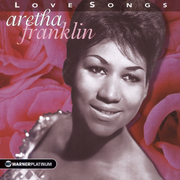 Love Songs/Platinum Collection