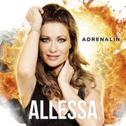 Adrenalin (Special Limited Edition)