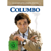 Columbo-2.Staffel