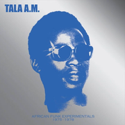 African Funk Experimentals: 1975 to 1978